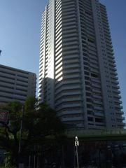 2007_1130007