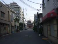 2007_0527005