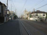 2007_0527026