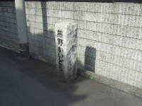 2007_0527080