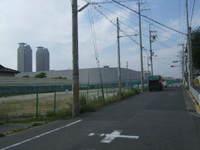 2007_0602004