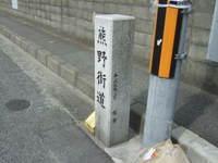2007_0602044